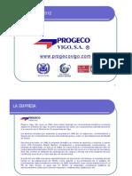 presentacion_progeco_vigo_v2.pdf