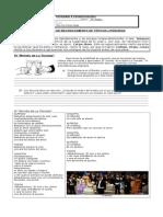 topicos literarios_ejercicios.doc