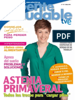 gentesaludable112.pdf