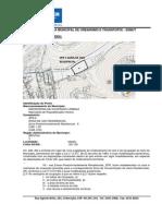 exemplo de informações louos e pddu -  Rua Baixão novo modelo.docx