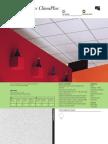 usg-olympia-micro-climaplus-ceiling-panels-data-SC2180.pdf