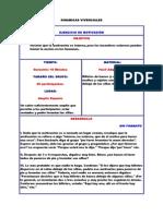 Dinamicas vivenciales.doc