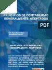 PRINCIPIOS CONTABLES GENERALMENTE ACEPTADOS.pdf