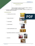INF FINAL DE LAB F2 EXP 4.docx