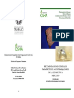 PROSHA_022_Mercurio.pdf