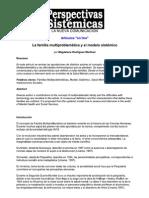 La familia multiproblemá...lena Rodríguez Martínez.pdf