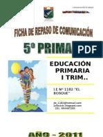 comun-iitrim-5-110819155008-phpapp02.doc