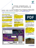 clipw(1).pdf