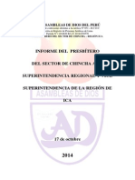 informe iglesia evangelica.docx