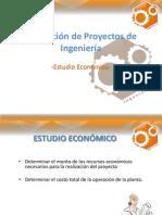 Estudio_Economico.pdf