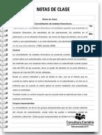 Nota de clase 86 consolidacion de estados fiancieros.pdf