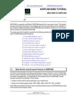 Demo2000.1surfcam.pdf