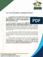 2013 NAT'L CONVENTION INVITATION.doc