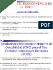 Historia-del-PLAN-CONTABLE-EN-EL-PERU.ppt