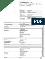 ConneXium_TCSESM163F2CU0.pdf