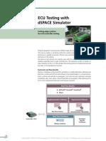 ecu-testing.pdf