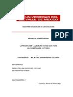proyecto de lectura.pdf