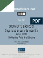2-Resistencia al fuego según NBE CPI.96.pdf