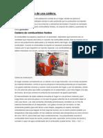 Funcionamiento de una caldera.pdf