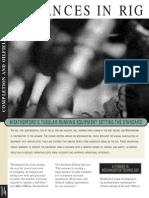 WFT000585.pdf