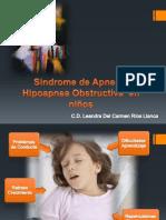 Expo COP apnea.pptx