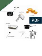 ricette vpk.pdf