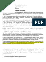 Primer cuestionario COMPLETO BIENES.docx