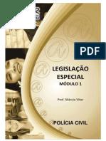 Lesgilação M1.pdf