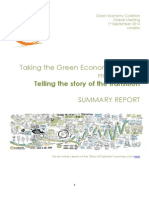 Taking the green economy mainstream - The story of the transition (F).pdf