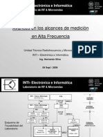 medicion_altafrecuencia.pps
