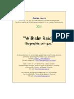 Wilhelm Reich. Biographie critique - Adrien Lucca.pdf