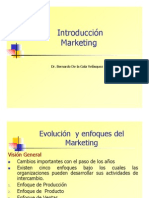 01 Introduccion al Marketing [Sólo lectura] [Modo de compatibilidad].pdf