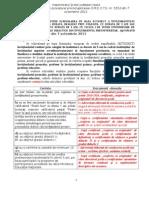 1. Procedura echivalare studii_condiitii minimale de inscriere.doc