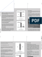 ficha_medianeria_1.pdf