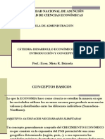 INTRODUCCIÓN Y CONCEPTOS .pdf