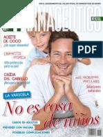 mifarmaceutico62.pdf