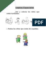 Conceptos Espaciales.doc