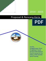 Proposal Pengadaan Tanah Selat Panjang REV2 20141007