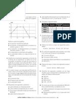 El movimiento .pdf