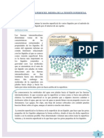 informe fisicoquimica 6 subir.docx