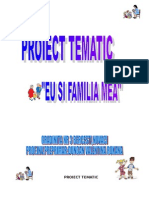 proiecttematic.2.doc