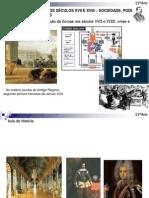 A Sociedade Portuguesa_Estado_Burocratico.ppt