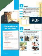 Prizma A1 U2 En la Case o en tu Casa.pdf