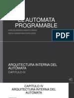 EL AUTOMATA PROGRAMABLE_Capitulo 4.pptx