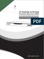 Zycoo_CooVox-U50_QIG.pdf