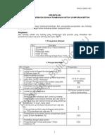 SNI 03-2460-1991 (SpEk Abu Terbang u BETON).pdf