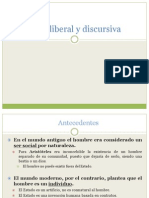Etica liberal y discursiva.pptx