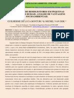 20. INSTALAÇÃO DE BIODIGESTORES.pdf