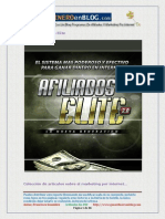 Coleccion-de-articulos-sobre-el-marketing-por-internet-especial-Afiliados-Elite.pdf