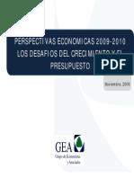 RF-Perspectiva-Economica-1109.pdf
